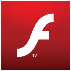 Adobe Flash wird nicht auf mobieln Geräten von Windows 8 unterstützt