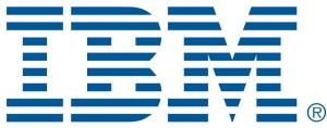 IBM zeigt Interesse an der neuartigen Technologie