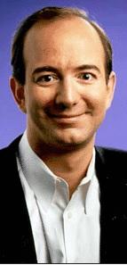 Jeff Bezos übernimmt die Washington Post