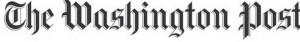 The Washington Post ist angeschlagen und wurde vom Amazon Gründer Jeff Bezos für 250 Millionen US-Dollar gekauft