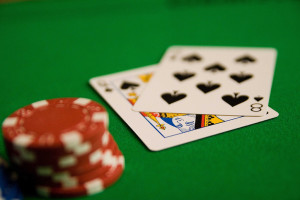 Online Poker wird immer beliebter