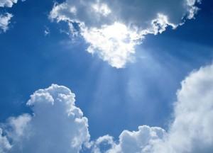 Cloud Anbieter sehen Licht am Ende des Tunnels