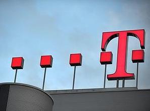 Es bleibt abzuwarten wie die Deutsche Telekom auf das Urteil reagiert