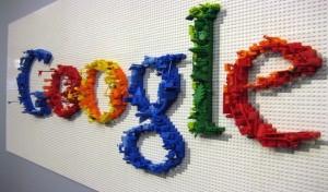 Google stellt das neue Nexus 5 wahrscheinlich am 1. November vor