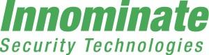 Innominate produziert Sicherheitssoftware, welche auf Windows XP verwendet werden kann