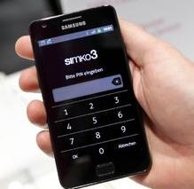 Wie sicher ist dieses Smartphone wirklich?