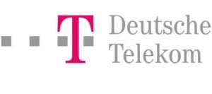 TElekom plant deutsches E-Mail Netz