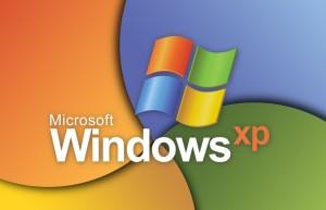 Windows XP Extenden Support steht vor dem Ende