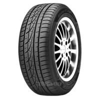 Moderne Reifen
