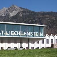 Uni Liechtenstein