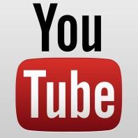 Bei YouTube Titel suchen und bequem herunterladen