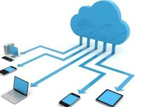 Wie sicher ist die Cloud wirklich?