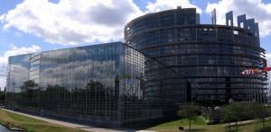 Hackerangriff auf das Europaparlament
