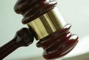 Kanzlei mahnt ab Urheberrecht