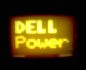 dell-power