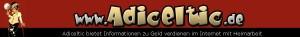 Adiceltic bietet Informationen rund um die Heimarbeit