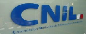 Die CNIL entschied, dass die neuen Google Datenschutzbestimmungen gegen geltendes Recht verstoßen