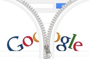 Google wurde mit einer Strafe von 150.000€ belegt