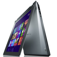 Tablets 2014 - Aktuelle Trends