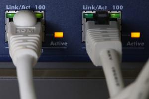 IPv6 steht in den Startlöchern