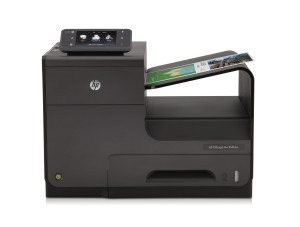 HP-Office-Pro-Serie