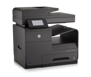 HP Profidrucker