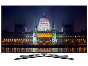 Hisense LTDN50XT881 Ultra HD bei Amazon