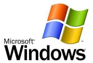 Windows Updates am 11. Feburar