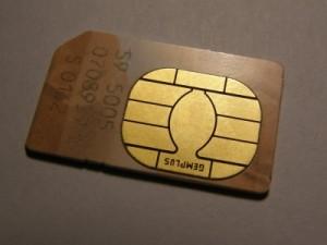 HTC entschied sich dazu nun auch auf Nano Simkarten zu setzen