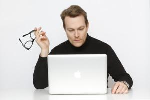 Windows ermöglicht jedem Laien einen Computer zu bedienen