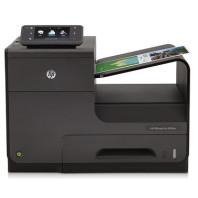 HP-Drucker