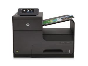 Einfach bedienbar, zuverlässig und gute Bilder: Die HP Officejet Pro Serie