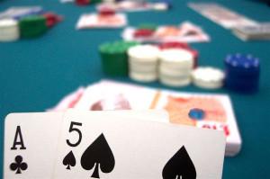 Pokerhand