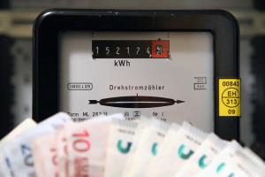 Stromvergleich kann bares Geld einsparen