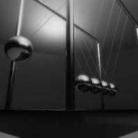 667208_web_R_K_B_by_Oliver Otterson_pixelio.de