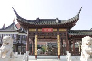 China führt die Liste der DdoS-Attacken weiterhin an