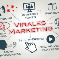 Virales Marketing, Übersicht