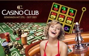 Im Online Casino gewinnen