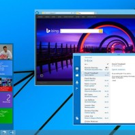 windows81-startmenue_800x450