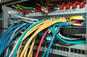 Die Deutsche Telekom wurde mit der Implementierung beauftragt