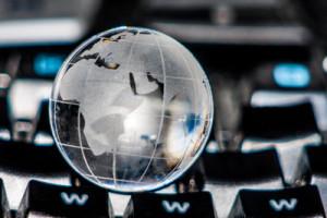 Datendiebstahl wird zu einem stetig wachsenden Problem