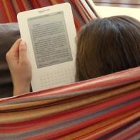 eBooks lesen