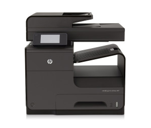 HP Officejet 2