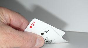 Pokerjargon