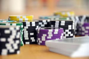 Pokergewinne erzielen