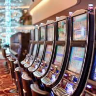 Online Casinos im Wandel