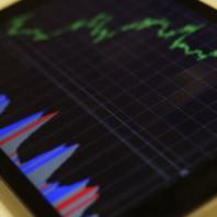 Aktien per App handeln