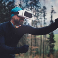 VR-Games
