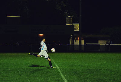 Fußballtransfers