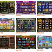 Casino-App aus der Schweiz